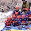 Buffalo Joe's Whitewater Rafting - River Runners