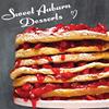 Sweet Auburn Bread Company