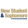 Georgia Tech New Student & Sophomore Programs