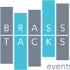 Brass Tacks Events