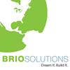 Brio Solutions