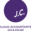JCCA Accounting Anywhere Anytime