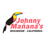 The Original Johnny Mañana's Restaurant