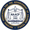 Atlanta NAACP