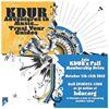 KDUR Community Radio