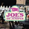 Joe's on Juniper