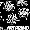 Art Primo Seattle