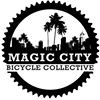 Magic City Bicycle Collective