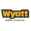 Wyatt General Contractor, LLC