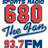 680 The Fan Atlanta's Sports Station