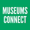 Museums Connect