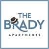The Brady Apartments