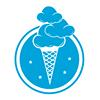 Dream Cream Ice Cream