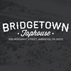 Bridgetown Taphouse