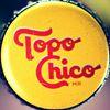 Topo Chico USA