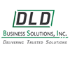 DLD Business Solutions, Inc.