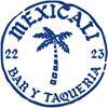 MexiCali - Nobby Beach