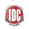 Independent Distilling Co , LLC