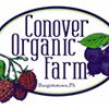 Conover Organic Farm