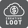 Creative Loot Inc.