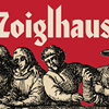 Zoiglhaus Brewing Company