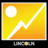Rock Spot Climbing Lincoln