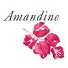 Amandine Bakeshop