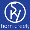 Sky Ranch Horn Creek