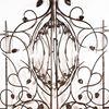 Smithworks Iron & Design