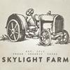 Skylight Farm