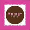 Whimsy Press