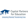 Capital Partners for Education thumb