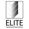 Elite Hardwood Restoration