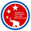 American University College Republicans