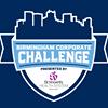 Birmingham Corporate Challenge