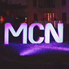 Multi Channel Network - MCN