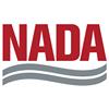 National Automobile Dealers Association thumb