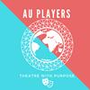 AU Players