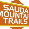 Salida Mountain Trails