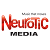 Neurotic Media - Music That Moves