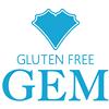 Gluten Free Gem Bakery