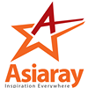 Asiaray Outdoor Advertising