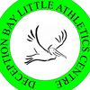 Deception Bay Little Athletics