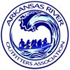Arkansas River Outfitters Association - AROA