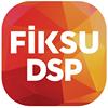 Fiksu DSP thumb