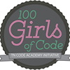 100 Girls of Code
