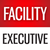 Facility Executive - Like Our New Page