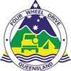 4WD Queensland Association