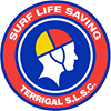 Terrigal Surf Life Saving Club
