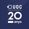 Universitat Oberta de Catalunya (UOC) thumb